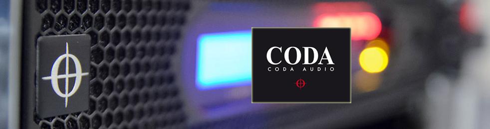 Ook in corona tijd investeren wij bij MVS, zo hebben wij ons gamma van CODA AUDIO uitgebreid… zo hebben wij nu op voorraad # 24 x AIRLINE LA8 Line-array topkasten # 10 x LA8SUB # 4 x PW418 SUB # 2 x SCP SUB # 4 x LINUS10 Versterkers