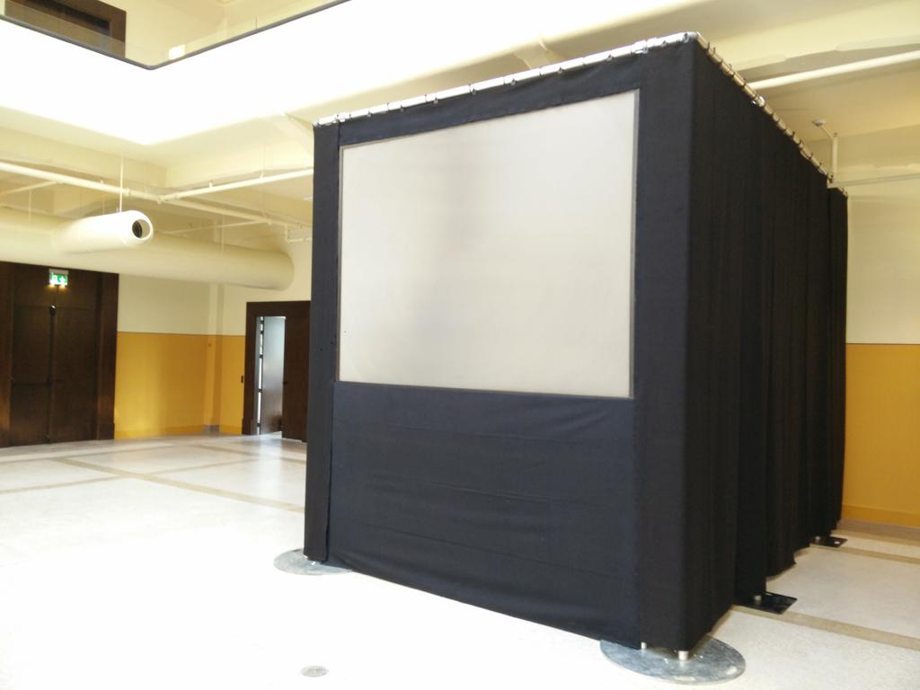 pwc blackbox projectie