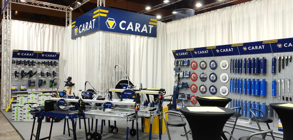 carat20202